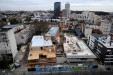 Montreuil011