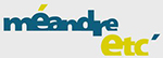 meandreetc logo